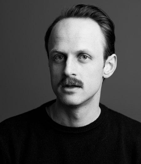 Eirik Fauske