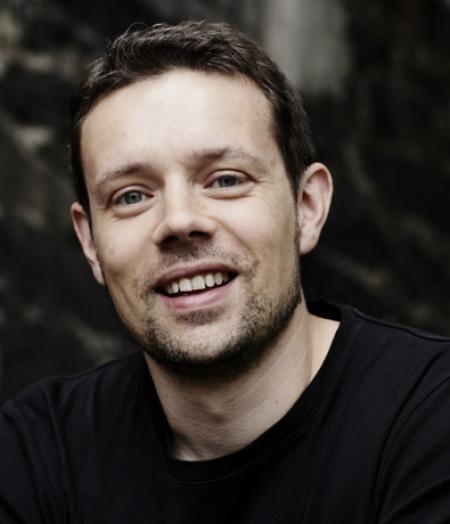 Lars Mæhle
