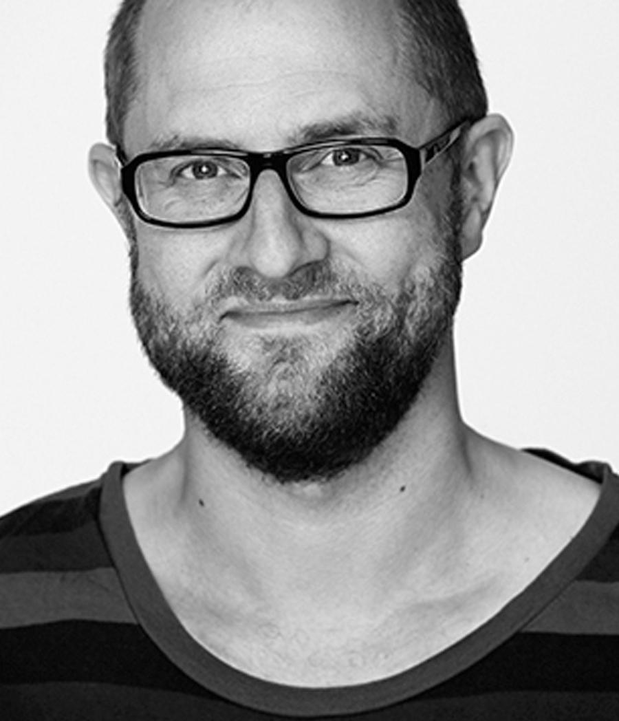 Anders Duus