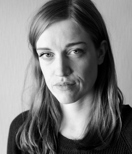 Amalie Kasin Lerstang
