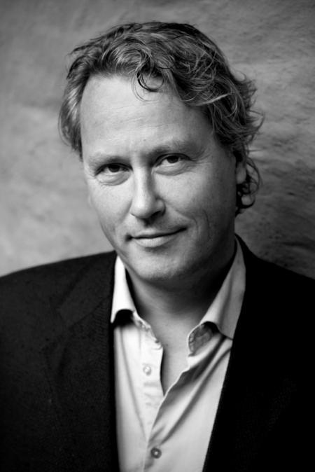 Gunnar Germundson