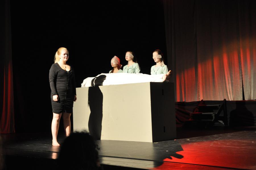 Stamsund 2013