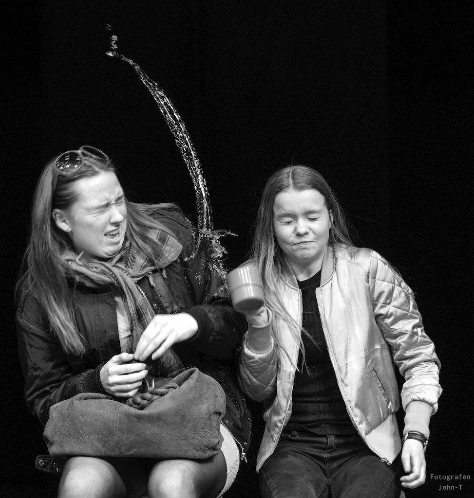 Mo i Rana 2017